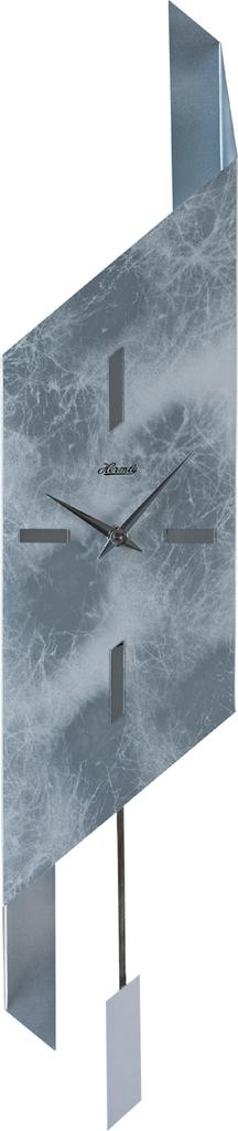 Настенные часы Hermle 70934-002200