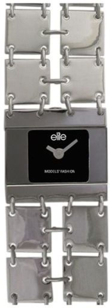 Женские часы Elite E50054 003