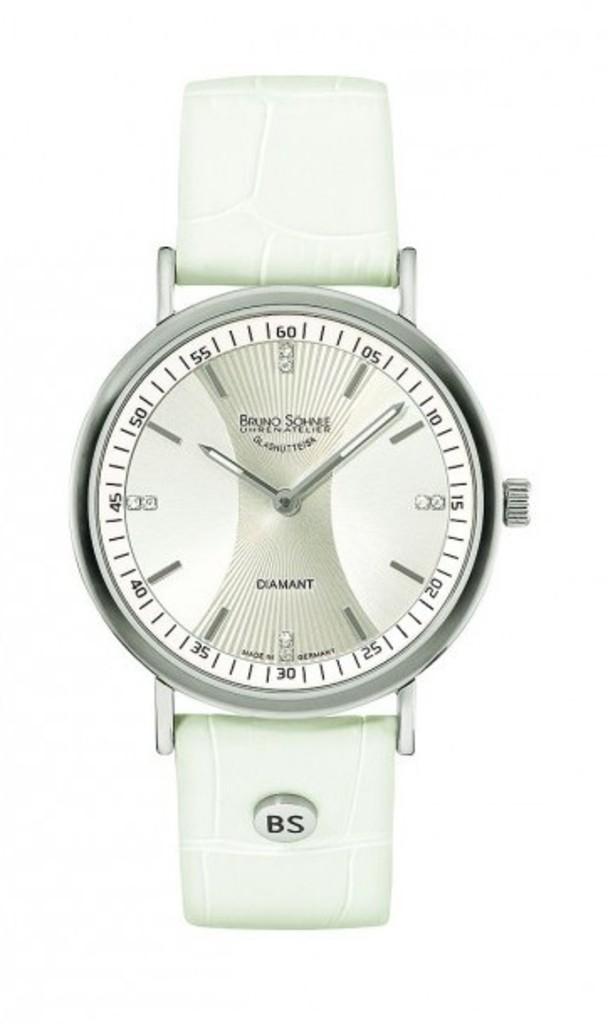 Женские часы Bruno Sohnle 17.13124.951