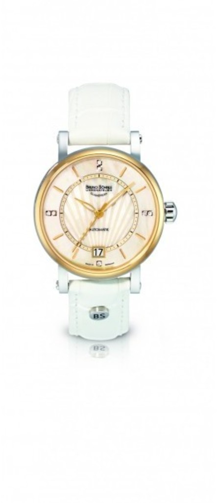 Женские часы Bruno Sohnle 17.22114.941