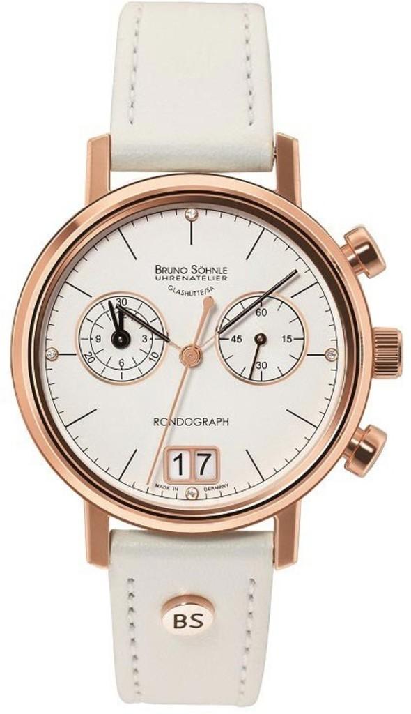 Женские часы Bruno Sohnle 17.53172.291