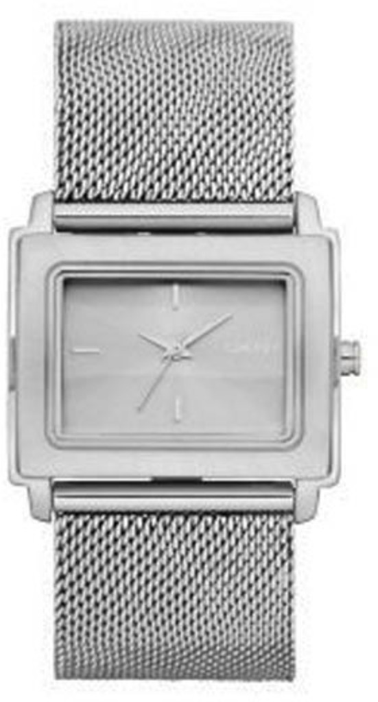 Женские часы DKNY DK NY8556