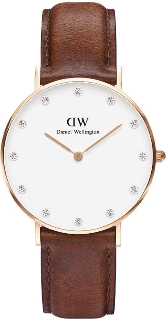 Женские часы Daniel Wellington 0950DW