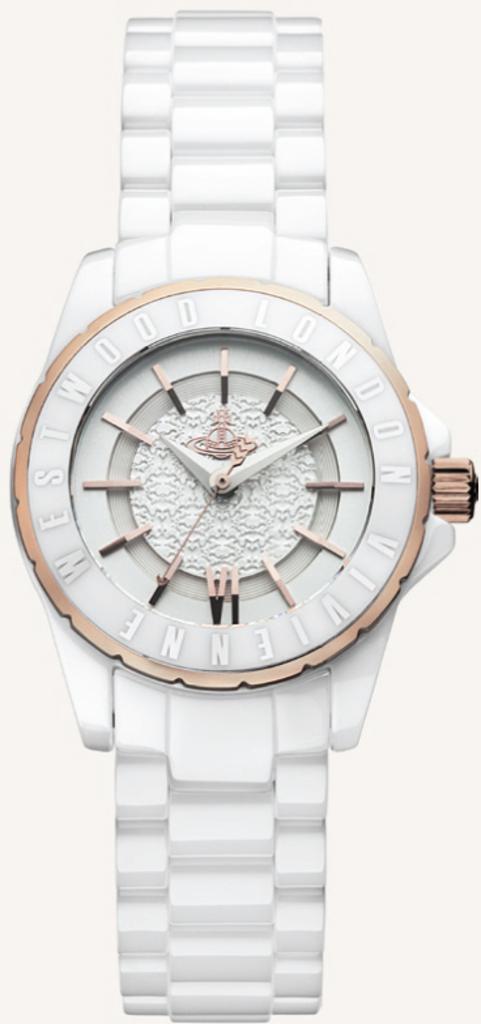 Женские часы Vivienne Westwood VV088RSWH