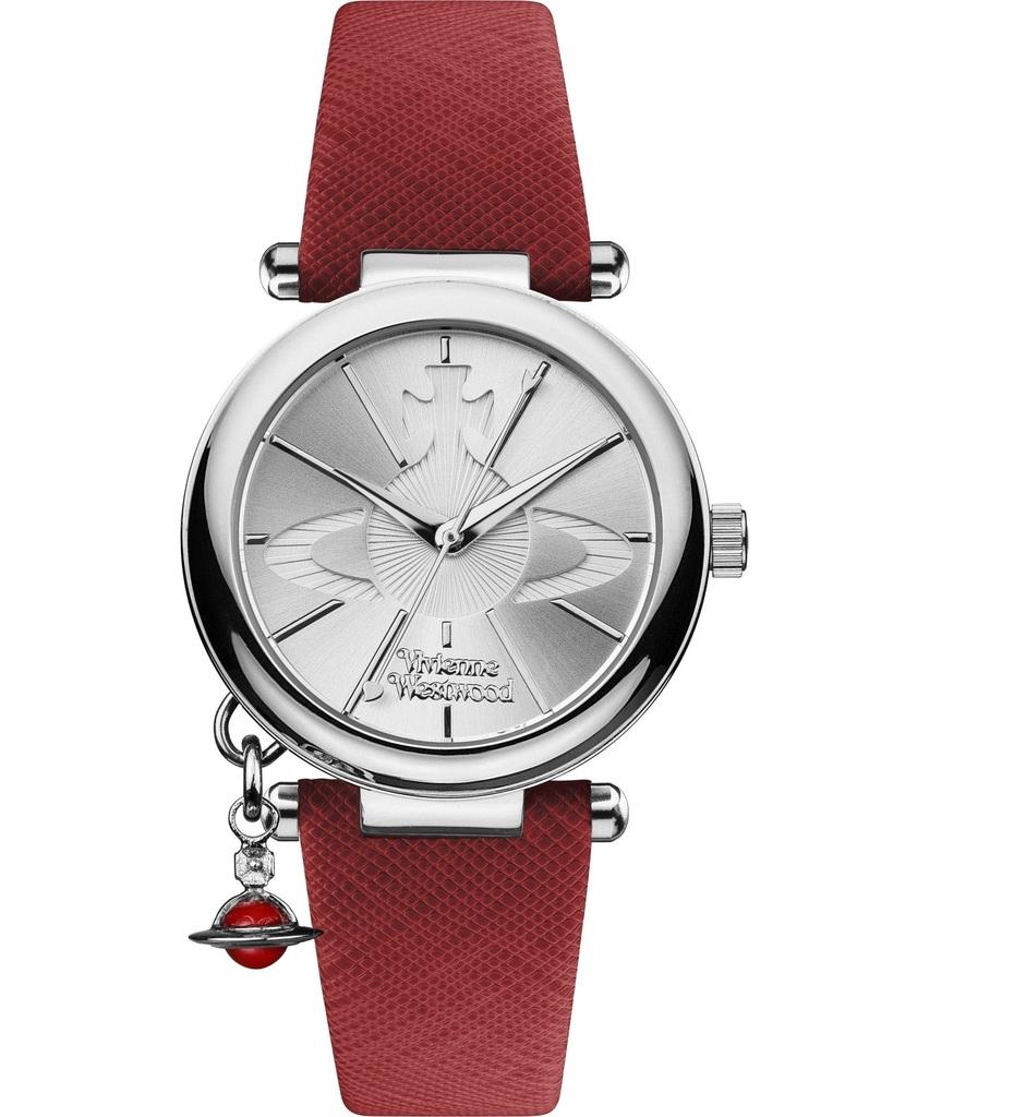 Женские часы Vivienne Westwood VV006SSRD