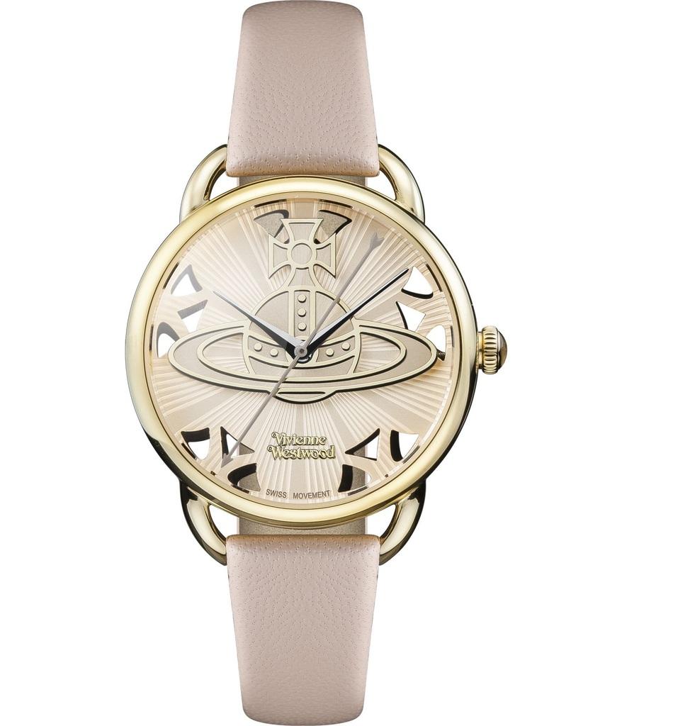 Женские часы Vivienne Westwood VV163BGPK