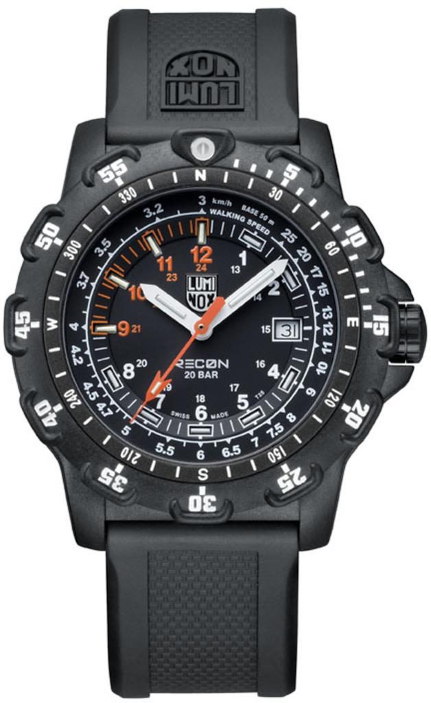 Мужские часы Luminox XL.8821.KM