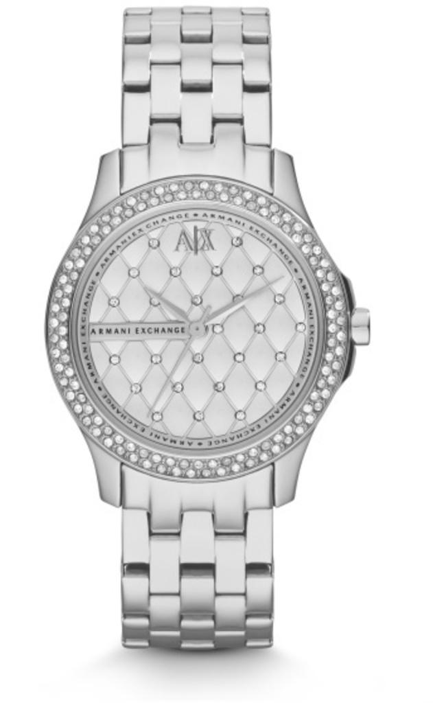 Женские часы Armani Exchange AX5215