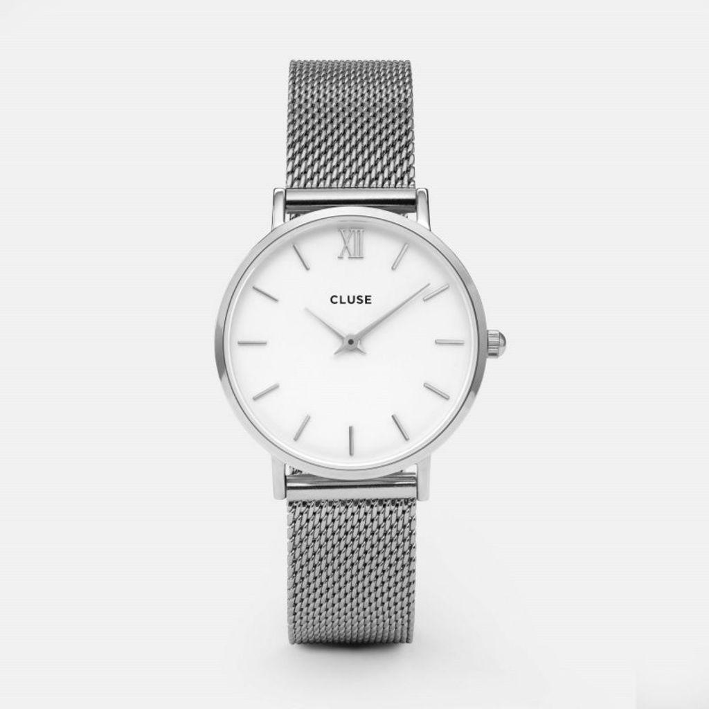 Женские часы Cluse CL30009