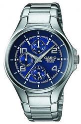 Часы CASIO EF-316D-2AVEF - Дека