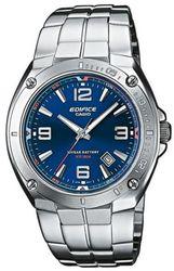 Часы CASIO EF-126D-2AVEF - Дека