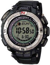 Часы CASIO PRW-1500-1VER 200809_20150324_712_938_casio_prw_1500_1ver_1422.jpg — ДЕКА