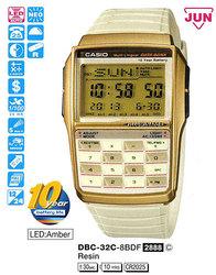 Часы CASIO DBC-32C-8BEF 2010-09-23_DBC-32C-8B.jpg — Дека