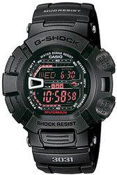 Часы CASIO G-9000MS-1ER G-9000MS-1ER.jpg — ДЕКА