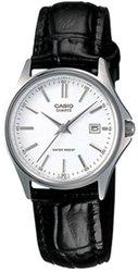 Часы CASIO LTP-1183E-7AEF - Дека
