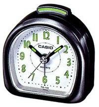 Часы CASIO TQ-148-1EF - Дека