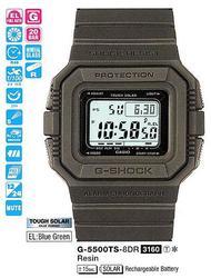 Годинник CASIO G-5500TS-8ER 2010-09-24_G-5500TS-8E.jpg — ДЕКА