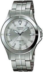 Часы CASIO MTP-1214A-7AVDF — Дека