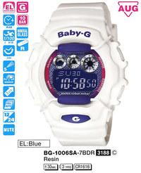 Годинник CASIO BG-1006SA-7BER 2011-09-13_BG-1006SA-7B.jpg — ДЕКА