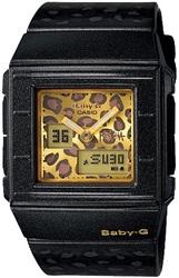 Часы CASIO BGA-200KS-1EER - Дека
