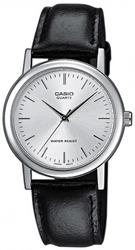 Часы CASIO MTP-1095E-7ADF - Дека