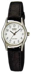Часы CASIO LTP-1094E-7BDF - Дека