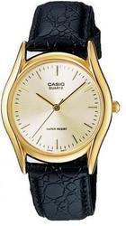 Часы CASIO LTP-1094Q-7A - Дека