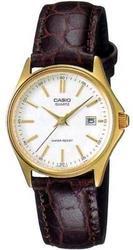 Годинник CASIO LTP-1183Q-7ADF - Дека