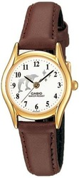 Часы CASIO LTP-1094Q-7B9H - Дека