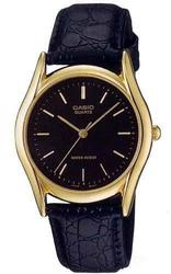 Часы CASIO MTP-1094Q-1AH - Дека