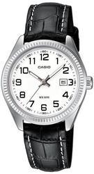 Часы CASIO LTP-1302L-7BVEF - Дека