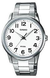 Часы CASIO MTP-1303D-7BVEF - Дека