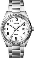 Годинник CASIO LTP-1302D-7BVEF — ДЕКА
