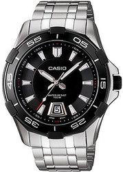 Часы CASIO MTD-1063BD-1AVDF - Дека