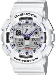 Часы CASIO GA-100A-7AER 202075_20150403_555_740_casio_ga_100a_7aer.jpg — Дека