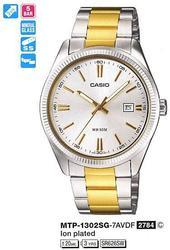 Часы CASIO MTP-1302SG-7AVEF 2010-03-26_MTP-1302SG-7A.jpg — ДЕКА