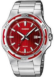 Часы CASIO MTP-1304D-4AVEF - Дека