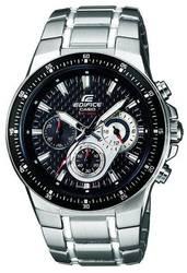 Часы CASIO EF-552D-1AVEF 2010-06-11_EF-552D-1AVEF.jpg — ДЕКА