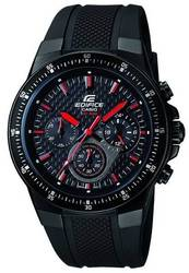 Часы CASIO EF-552PB-1A4VEF - Дека