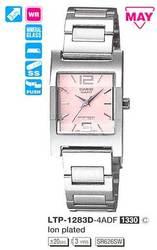 Часы CASIO LTP-1283D-4ADF - Дека