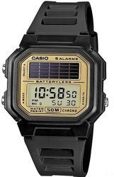 Часы CASIO AL-190W-9AVEF - Дека