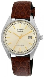 Часы CASIO MTP-1175E-9ADF - Дека
