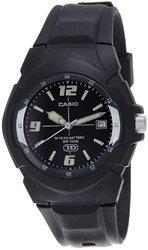 Часы CASIO MW-600F-1AVDF - Дека