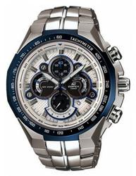 Часы CASIO EF-554D-7AVEF - Дека