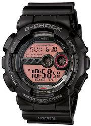 Годинник CASIO GD-100MS-1ER 2011-03-16_GD-100MS-1E.jpg — Дека