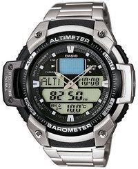 Годинник CASIO SGW-400HD-1BVER 2011-04-08_SGW-400HD-1B.jpg — Дека