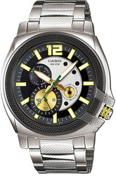 Годинник CASIO MTP-1316D-9AVDF 2011-04-08_MTP-1316D-9A.jpg — ДЕКА