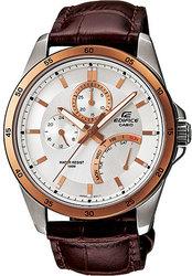 Часы CASIO EF-341L-7AVDF - Дека