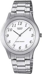 Часы CASIO MTP-1128A-7BH - Дека