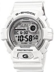 Часы CASIO G-8900A-7ER - Дека